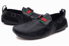 Gucci Loafers Gucci Boots, Gucci Loafers, Cute Quotes, Men Fashion, Ecards, Shoes Sneakers, Dress Shoes, Black And White, Shoe Bag