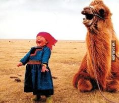 The happiest picture I have ever seen...