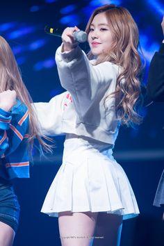 toodur2 tistory :: 레드벨벳 (Red Velvet), 아이린: 힐링콘서트