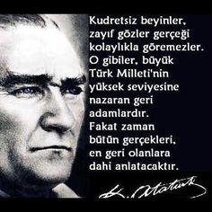 #terörelanetolsun #terörehayır #terörelanet #terörekarşıomuzomuza #barışkazanacak #Mustafa #Kemal #Atatürk #Söz #Quotes