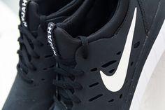 7 Best Nike SB Nyjah Free images 167d41afb