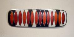 David Andersen Norway Modern Sterliing Silver Enamel Brooch Enamel Jewelry, Jewelry Art, Silver Jewelry, Scandi Art, Silver Enamel, Art Studios, Stone Jewelry, Boutiques, Brooch Pin