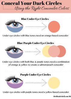 concealer-for-dark-circles-hacks-tips-tricks