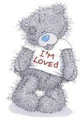 ‿✿⁀°Tatty Teddy°‿✿⁀                                                                                                                                                     Más