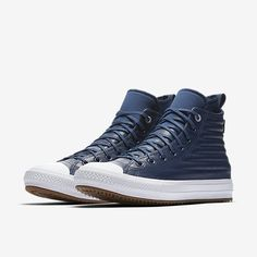 Chuck Taylor All Star  Low   High Top. Converse 6cce4cedc
