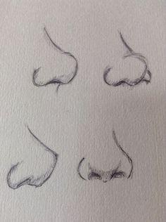 art tips \ art tips ; art tips drawing ; art tips and tricks ; art tips anatomy ; art tips for beginners ; art tips hair ; art tips eyes ; art tips face Pencil Art Drawings, Art Drawings Sketches, Cool Drawings, Drawing Faces, Sketch Art, Drawing Designs, Tattoo Sketches, How To Draw Sketches, How To Sketch Faces