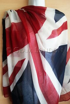 Hey, I found this really awesome Etsy listing at https://www.etsy.com/au/listing/243973810/uk-flag-print-fashion-scarf-union-jack