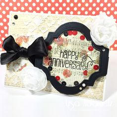 Blog and Inspiration - Scrapbook Adhesives by 3L
