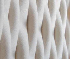 Detailed informations about product Elbac wall panel by ANNE KYYRÖ QUINN with informations about addresses of retailers, picture galleries and different contact tools.…