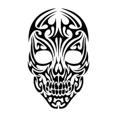 14 best cars stickers images motorcycles vehicles cool cars BMW M3 GTR Most Wanted 2013 Drawn From skulls archives page 6 of 6 decals stickers vinyl decals car decals
