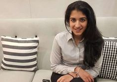 Radhika Merchant Wiki, Age, Biography (Anant Ambani's Fiancee, Wife) Parents, Height, Weight, Net worth, Birthday, Father, Mother, Brother, Sister, Ethnicity, Family, Facts, Profile, Body Measurement, Lifestyle, Siblings and Photos: Radhika Viren Merchant (Born December 18, 1995) is an Indian Businesswoman and Executiv