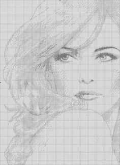 db3cbe5ed4c2901abedb8e57484a0971.jpg 750×1,030 pixels