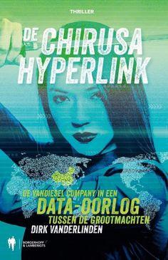 De Chirusa Hyperlink