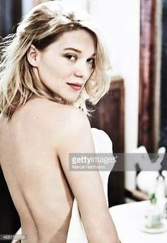 Image result for lea seydoux