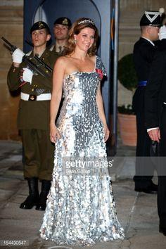 queen sonjas evening dresses - Google Search