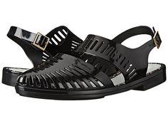 Melissa Shoes Magda + Jason Wu Special