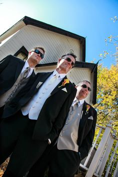 Wedding, Groom, Groomsmen Wedding Groom, Groomsmen, Wedding Photos, People, Photography, Marriage Pictures, Photograph, Photo Shoot, Wedding Pictures