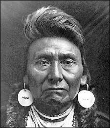 Chief Dan George Ann Mortifee Paul Horn The Ecstasy Of Rita Joe