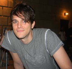 Dallon is my fave