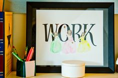 Hamilton Schuyler Sisters WORK Watercolor Giclee Print - Wall Decor - Office Decor - Birthday Gift by 446bridges on Etsy https://www.etsy.com/listing/279846106/hamilton-schuyler-sisters-work