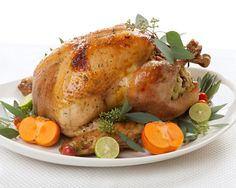 Turkey Cooking Time: How Long Should You Cook Turkey?