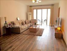 jingan International Square / 静安国际广场 in Jingan District Property Listing, Shanghai, Couch, Furniture, Home Decor, Sofa, Sofas, Home Furnishings, Interior Design