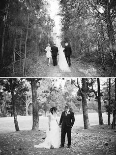 Byron Bay wedding by Byron loves Fawn. Design by Victoria Cameron www.victoriacameron.com