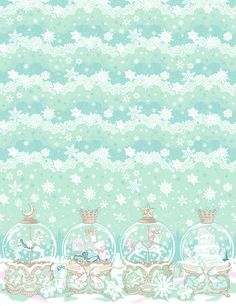Angelic Pretty Suger Dream Dome