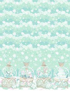 Angelic Pretty Suger Dream Dome