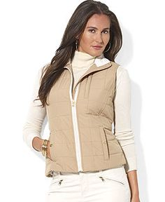 Lauren Ralph Lauren for Women - Ralph Lauren Womens Clothing - Macy's