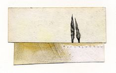 Landslides and Earthquakes Dating, 2003, miniature drawing and collage on various cards. Collage Drawing, Paper Artist, Miniatures, Dating, Cards, Quotes, Maps, Playing Cards, Minis