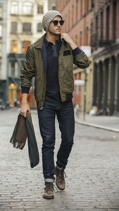 284 Best Men S Fall Fashion Images Fashion Outfits Man Fashion
