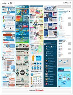 eewee-plugin-wordpress-pinterest - plugin pour le CMS Wordpress permettant d'afficher un widget pinterest de façon fixe (header / footer) OU via un shortcode wordpress - Plus d'infos sur  www.eewee.fr