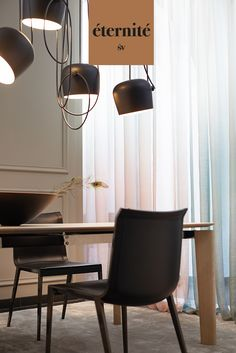 Eames, Chair, Furniture, Home Decor, Sheer Curtains, Decoration Home, Room Decor, Home Furnishings, Stool