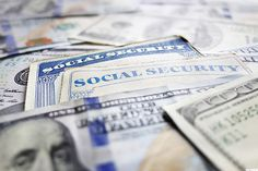 Will Your Social Security Check Plummet in 2017?      Buckle up for disturbing news: your Social Security check may well go down in 2017 - and that is despite a 0.2% projected increase in the Social Security benefit.