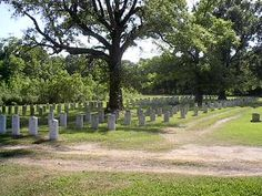 Canton City Cemetery