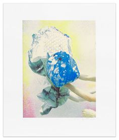 Kiki Smith biography and art for sale. Buy art at exclusive members only pricing at the leading online contemporary art marketplace. Kiki Smith, Art For Sale, Buy Art, Contemporary Art, Clouds, Sculpture, Gallery, Drawings, Artist