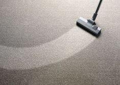 Nettoyer la moquette : 3 astuces de grands-mères