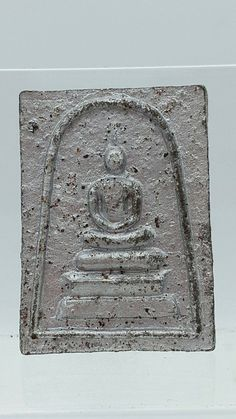 Hey, I found this really awesome Etsy listing at https://www.etsy.com/uk/listing/292874489/thai-amulet-phra-somdej-lp-pina-back