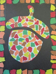 Fall craft idea for preschoolers Autumn bulletin board ideas Autumn wall decorations for preschool Autumn tree craft and art ideas Fall print art activities News paper tree craft ideas Seed autumn tree craft idea for kids Hedgehog craft ideas Kids Crafts, Fall Crafts For Kids, Preschool Crafts, Art For Kids, Fall Arts And Crafts, Autumn Crafts, Autumn Art, Manualidades Halloween, Halloween Crafts