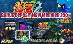 Joker Slot Online Gaming Joker Online, Joker Game, Slot Online, Online Games, Broadway Shows, Gaming, Videogames, Game