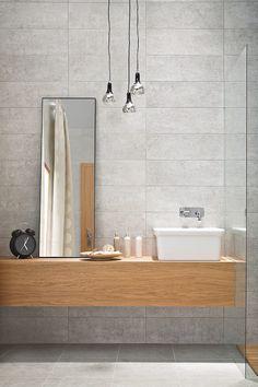 Small bathroom wall decor small bathroom with toilet design best bathroom wall decor ideas rustic bathroom . Laundry In Bathroom, Bathroom Wall Decor, Washroom, Wall Decor Design, Diy Wall Decor, Bathroom Inspiration, Home Decor Inspiration, Decor Ideas, Decor Around Tv