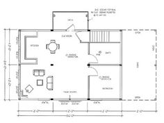 Draw Your Own House Design Plan