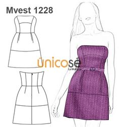 MVEST1228  www.unicose.net