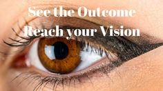 Is your Vision mapped out? Do you have a clear path set out to get there? With so many new online businesses popping up everyday and everyone sharing similar material, we really have to ask ourselves if we have a true vision of where we are going.