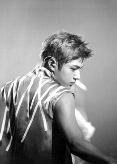 [SCANS] That Summer Concert 2 DVD | Infinite Updates