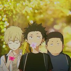 Anime Music, Sad Anime, Anime Life, I Love Anime, Anime Demon, Otaku Anime, Kawaii Anime, Anime Art, Black Reaper Kaneki