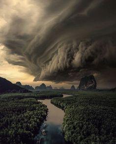 Landscape Photos, Landscape Photography, Nature Photography, Photography Photos, Lifestyle Photography, Nature Images, Nature Pics, Canon Photography, Thunderstorms