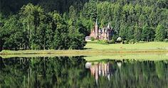 North Coast 500 - Itineraries North Coast 500, Scotland, Golf Courses, Bucket, Journey, Explore, Travel, Outdoor, Outdoors