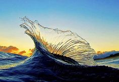 Photo: Clark Little surfer/photographer.